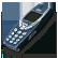 :Phone3310: