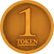 :to_token: