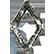 :silverartifact: