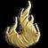 :blazingflame: