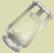 :PetrolLamp: