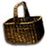 :PicnicBasket: