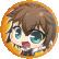 :hakedoheisuke: