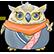:TalesofWinds_Owl: