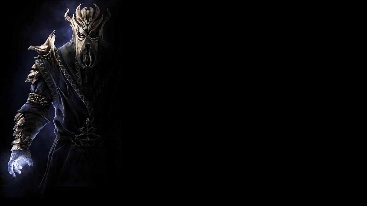 Showcase :: The Elder Scrolls V: Skyrim