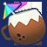 :vacay_coconutmug: