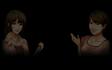Amagi&Morinaga
