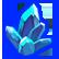 :CrystalPillar: