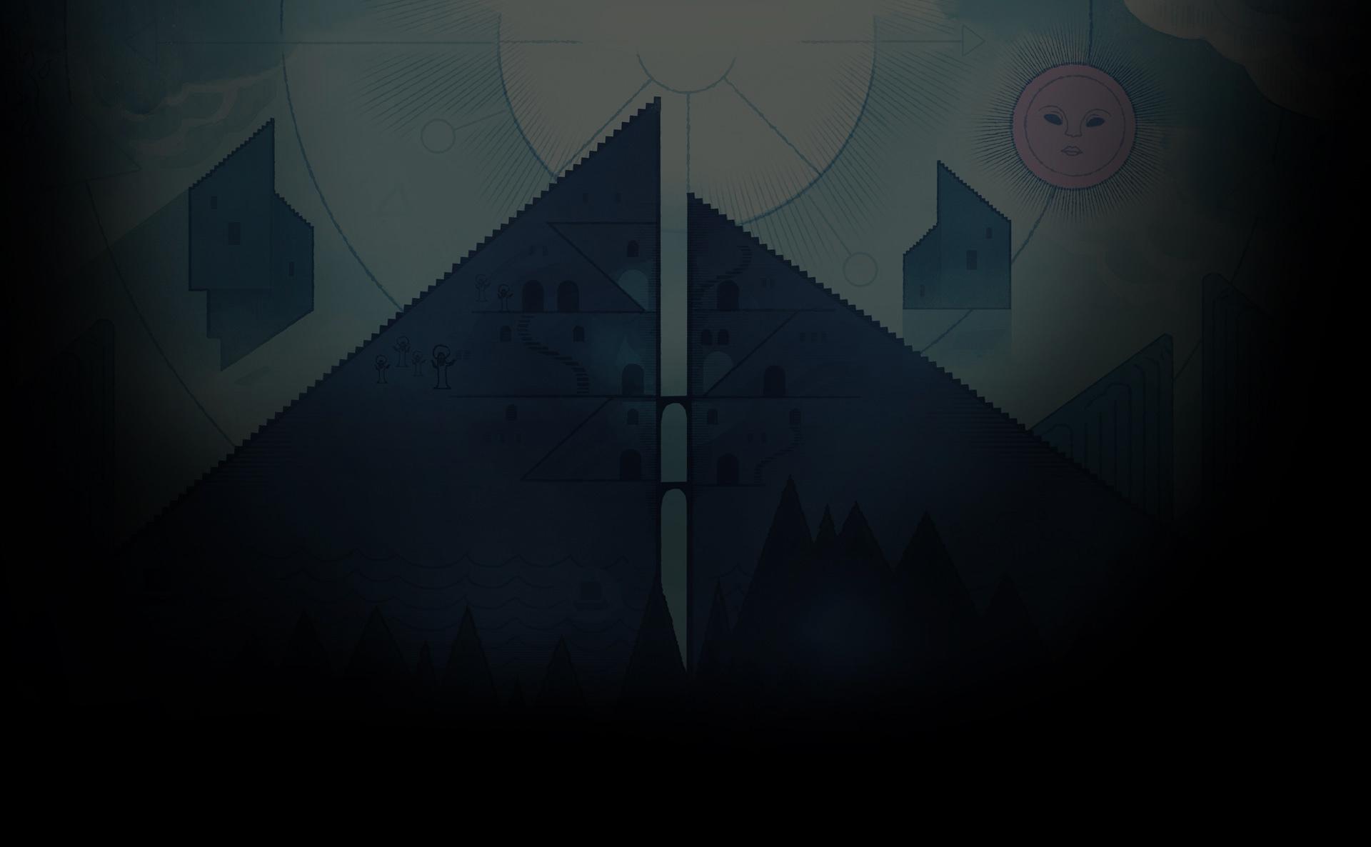 Showcase :: Cultist Simulator