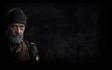 Grant - the Tactician