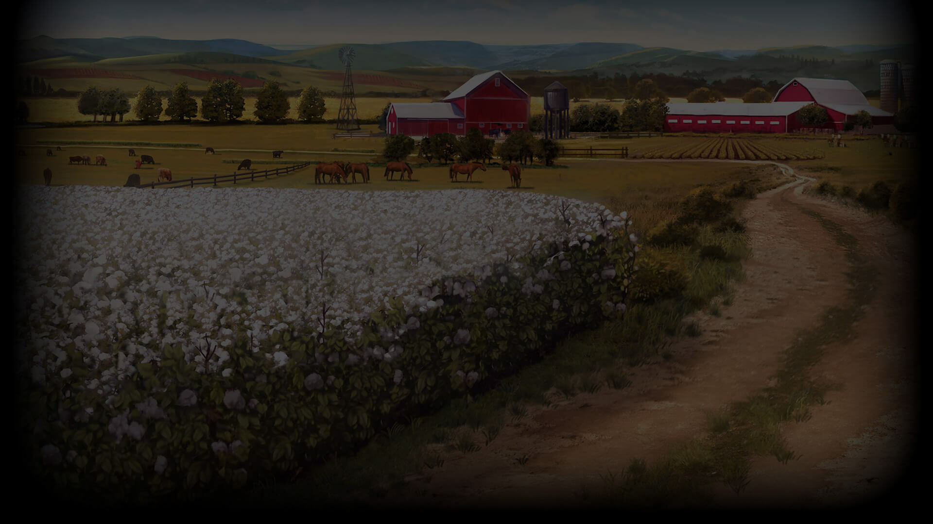Showcase :: Farming Simulator 19