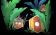 Jungle Hex