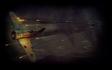 bf.109F hunts I-16
