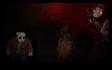 Jason Kill!