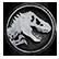 :JurassicWorldEvolution: