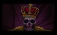 Hello, King!