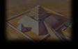 Pyramids in Meydum