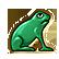 :e2_frog: