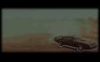CMS18 Background 4