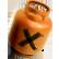 :exploding_bod: