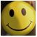 :smile_bod: