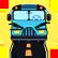 :bus_driver_simulator_awesome_bus: