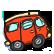 :bus_driver_simulator_funny_bus: