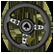 :bus_driver_simulator_steering_wheel: