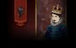King Bartolomeus