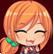 :natsuki: