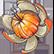 :clementineflower: