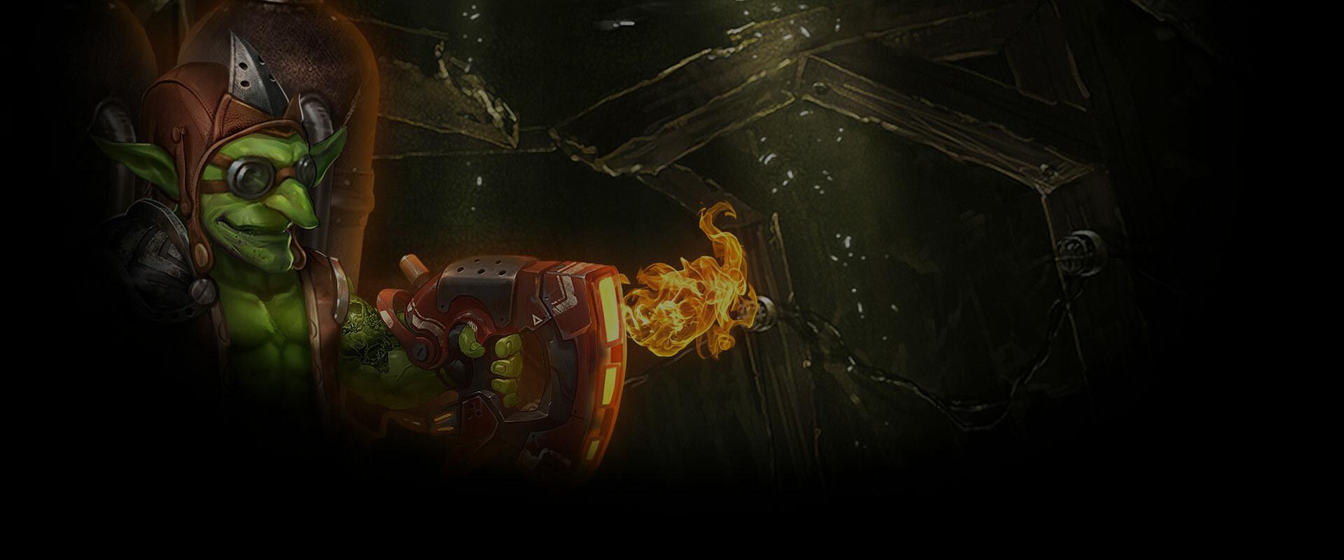 Showcase :: Dragon Glory