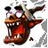 :DevilImp: