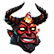 :DevilSon: