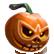 :DevilPumpkin: