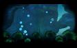 The depths of Aquanos
