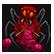 :DH_Spider: