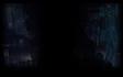 JYDGE Background 5