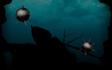 Seamines