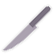 :dudesknife: