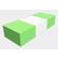 :greenmoney: