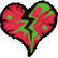 :poisonedheart: