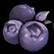 :SO4berries: