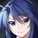 :haruto_gpt2: