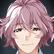 :chihiro_gpt2: