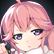 :murasaki_gpt1: