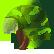 :tree_battle: