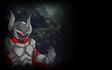 Dark Lord Background