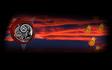 A Dark Spell (Arcane RERaise)