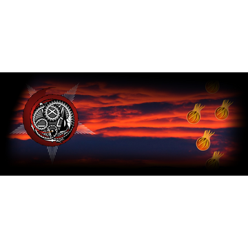 Steam Community Market :: Listings for 603770-A Dark Spell